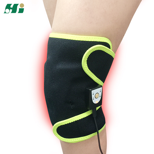 Electric Heating Knee Bracer