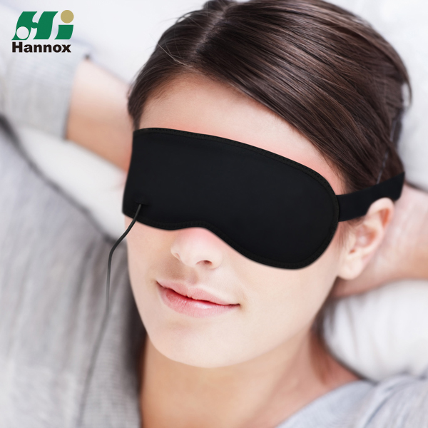 Electric Control Thermal Eye Mask
