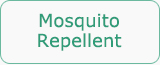 mosquito repellent video